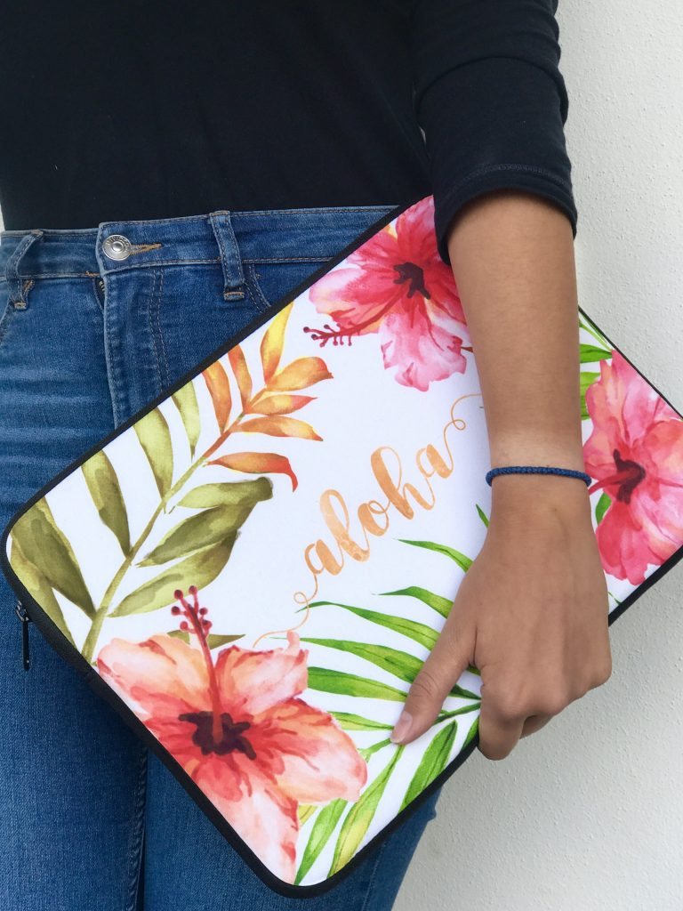 Coole Laptoptasche für Teenies   berlinmittemom.com