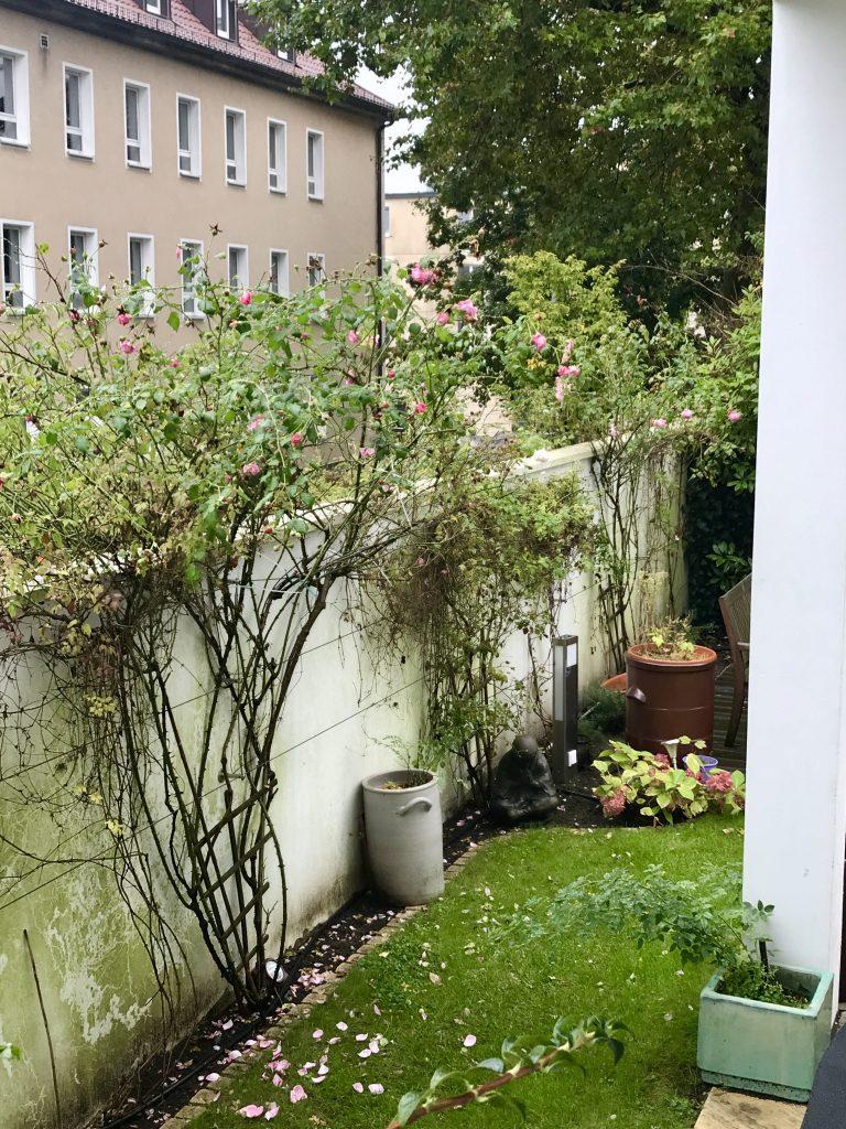 Urban Garden | berlinmittemom.com