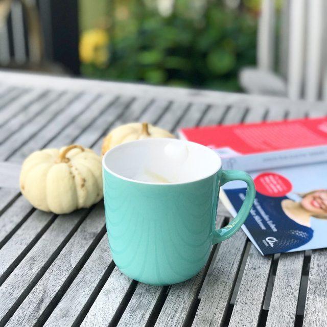 Coffee Break   berlinmittemom.com