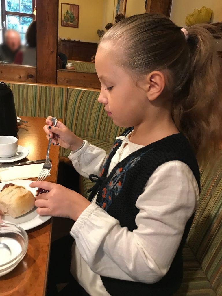 Hotelfrühstück | berlinmittemom.com