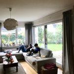 Herbstrundreise: aus der Eifel nach Bonn und Koblenz ::: Wochenende in Bildern