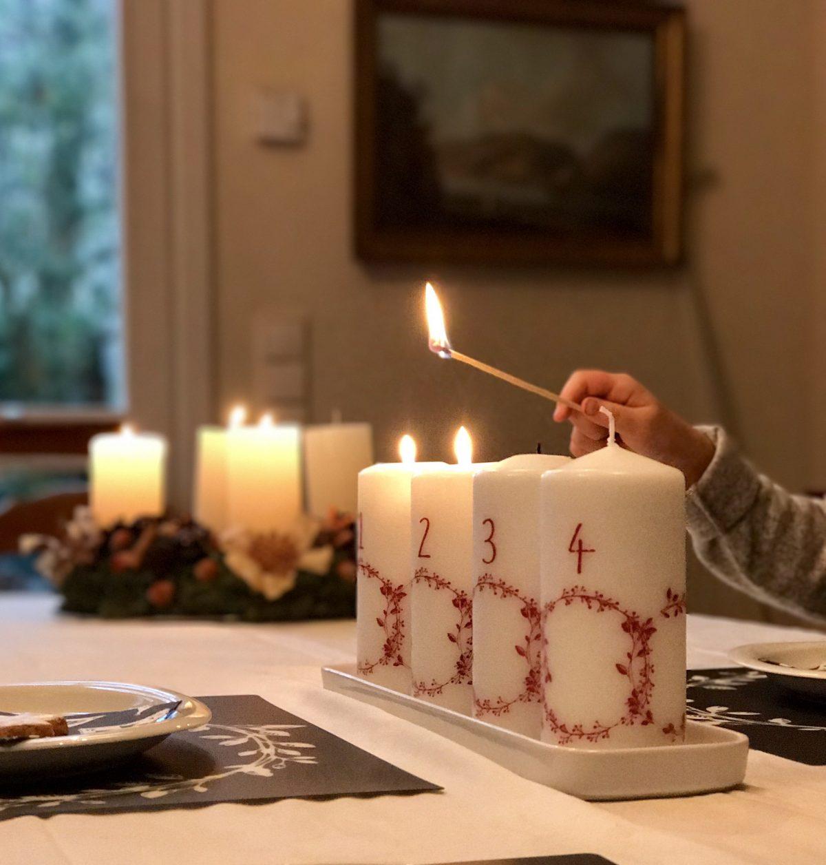 Inspiration für den Liebsten | Weihnachtsgeschenke für Männer