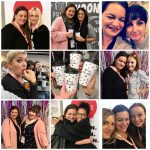 Lieblingsmenschen und Blogstliebe | Wochenende in Bildern