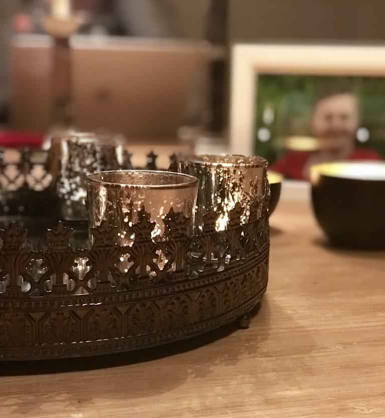 Kerzenlicht | berlinmittemom.com