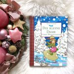 Unsere liebsten Weihnachtsbücher für große Kinder zum Vor- und Selberlesen