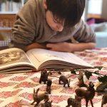 Weihnachtsbücher für Kinder | berlinmittemom.com