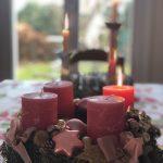 Weihnachtsliebe, Weihnachtsschmerz | Die Geschichte vom Christbaumschmuck