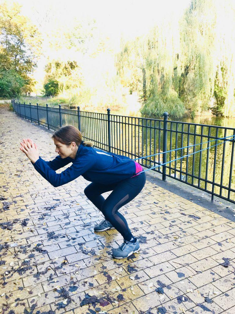 Fitness Kolumne: Jump Squats | berlinmittemom.com