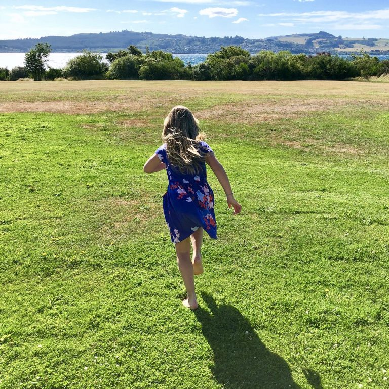 Rainbow Point, Taupo | berlinmittemom.com
