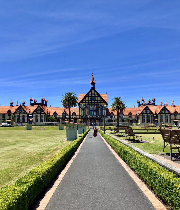 Rotorua Museum | berlinmittemom.com
