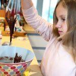 Regentage mit Cupcakes | Wochenende in Bildern