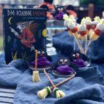 Die kleine Hexe | Ein Hexenpicknick zum Kinostart