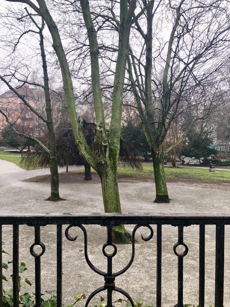 Weinbergspark, Berlin | berlinmittemom.com