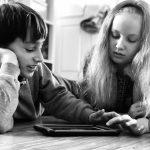 Digital Parenting | Meine Kinder sind online