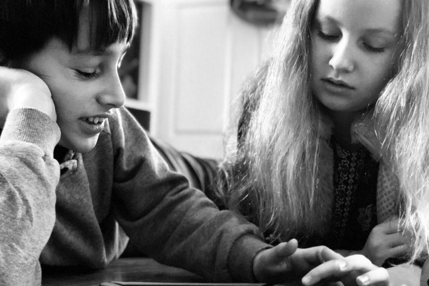 Digital Parenting: Medienerziehung in der Familie | berlinmittemom.com