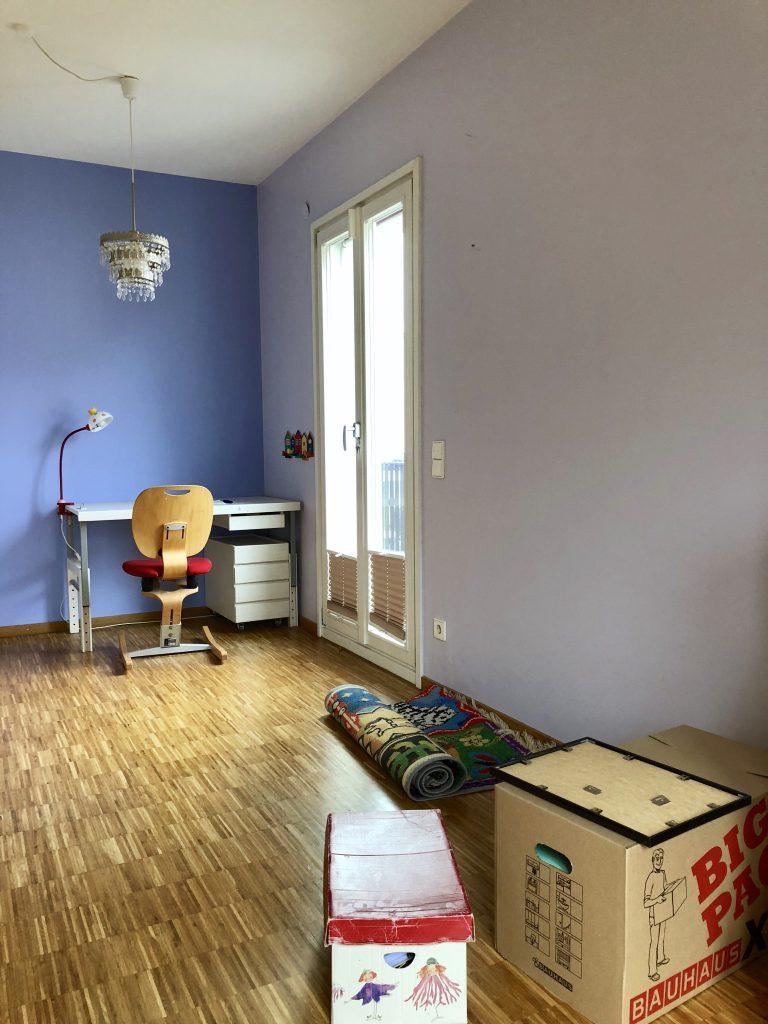 Altes Zimmer, neues Zimmer | berlinmittemom.com
