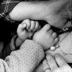 Ich erkenne dich, mein Kind | Unsere Kinder annehmen wie sie sind