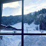 Schnee, Schnupfen und Skimäuse | 5 Freitagslieblinge am 09. Februar 2018