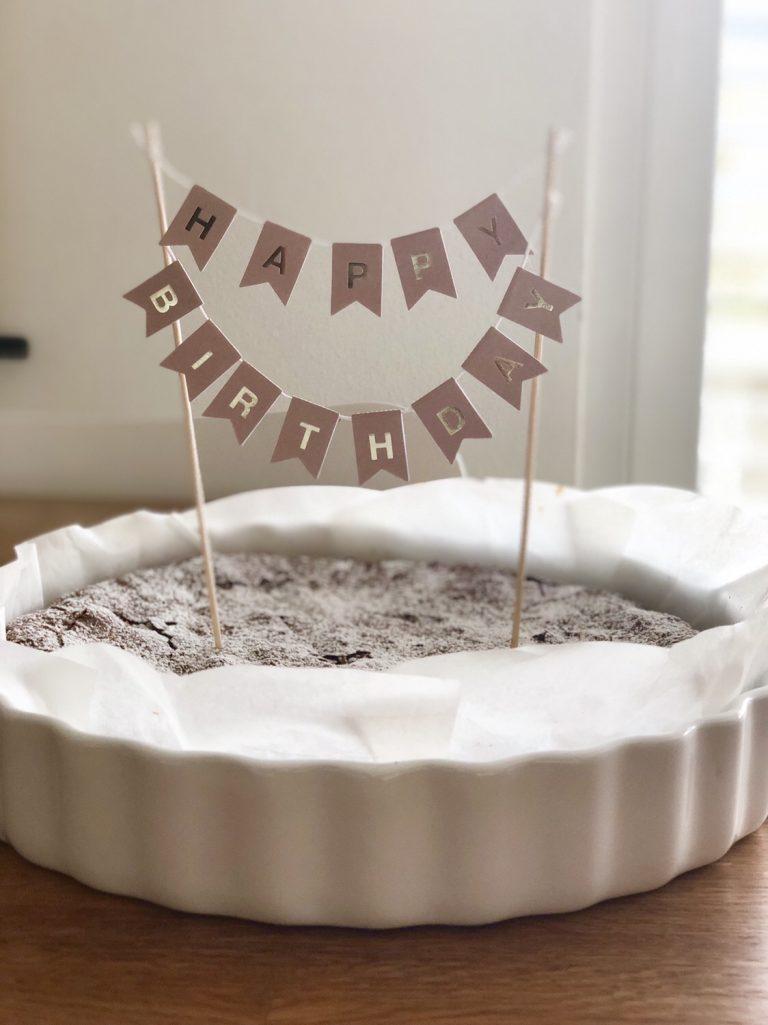 Geburtstagskuchen | berlinmittemom.com