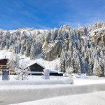 Winterferien Kleinarl | berlinmittemom.com