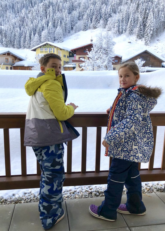 Skifahren | berlinmittemom.com