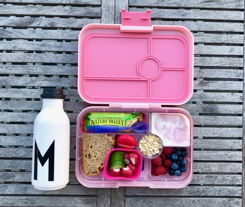 Lunchboxliebe | berlinmittemom.com