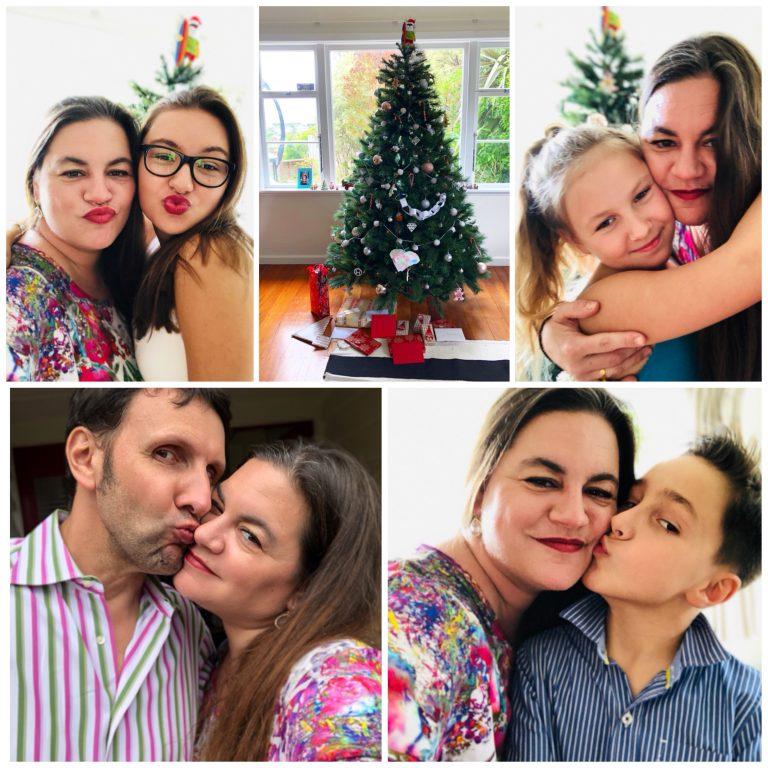 Weihnachten in Neuseeland | berlinmittemom.com