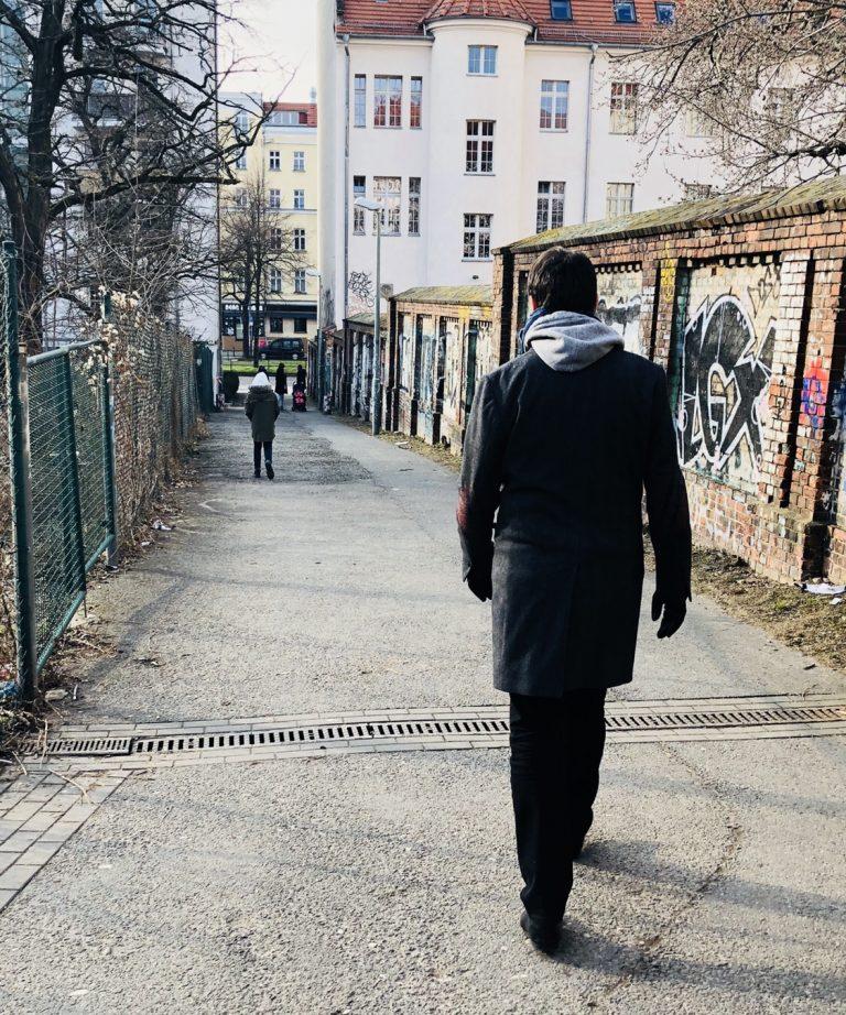 Kiezspaziergang Berlin   berlinmittemom.com
