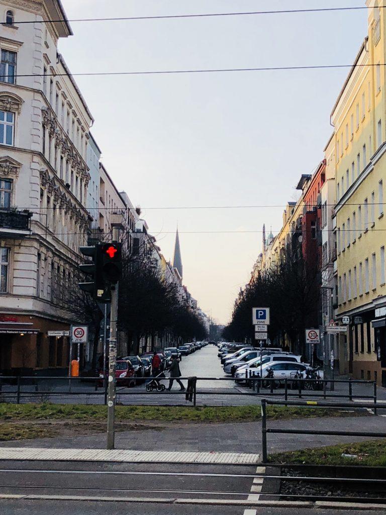 Spaziergang durch den Kiez   berlinmittemom.com