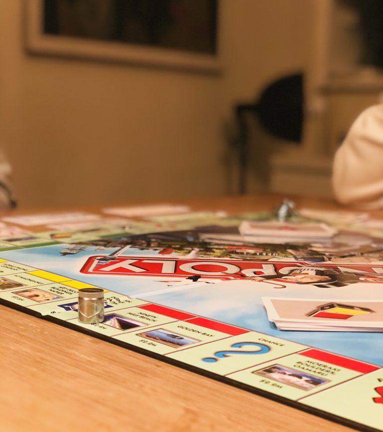 NZ Monopoly   berlinmittemom.om