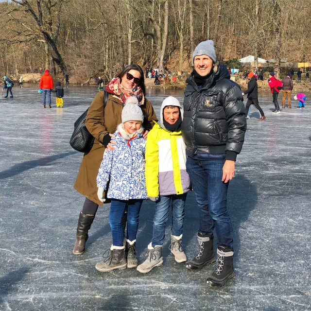 Sonntagsausflug in Berlin - The Berlinmittemom Tribe | berlinmittemom.com