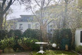 Freitagslieblinge: Frühlingsgarten | berlinmittemom.com