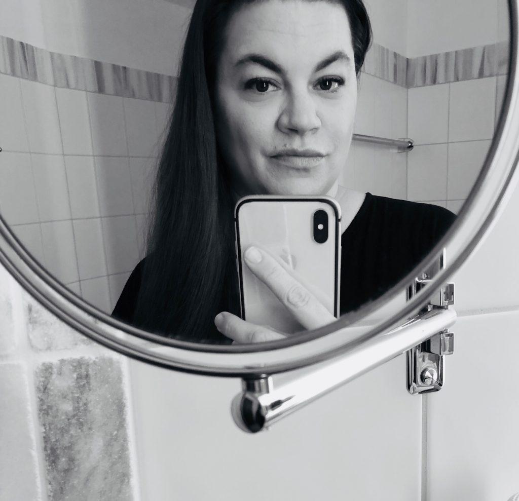 Frauen über 40 im Spiegel | berlinmittemom.com