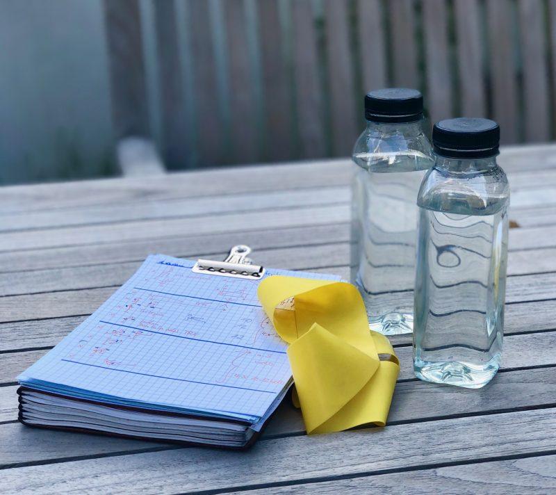 Richtig Trinken: Tipps & Rituale für den gesunden Flüssigkeitshaushalt | berlinmittemom.com