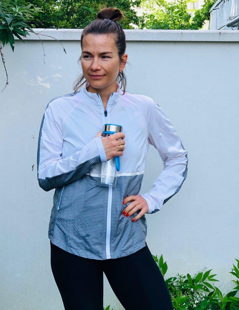 Fitnesskolumne: Richtig trinken | berlinmittemom.com