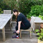 Fitnesskolumne zur Rückengesundheit | berlinmittemom.com