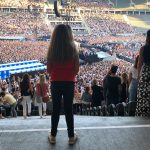 Queen Bey in Berlin | berlinmittemom.com