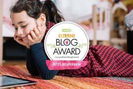 scoyo Eltern!Blogaward 2018 | berlinmittemom.com