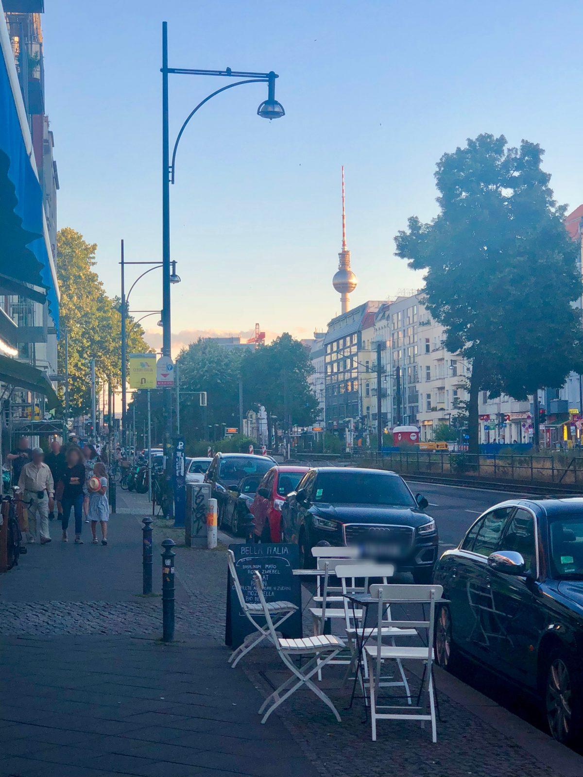 Greifswalder Straße | berlinmittemom.com