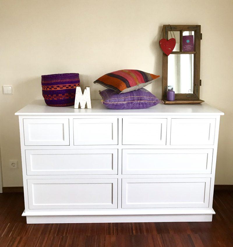 Neue Möbel fürs Jugendzimmer finden | berlinmittemom.com