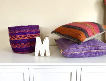Details für das Jugendzimmer im Boho-Style | berlinmittemom.com