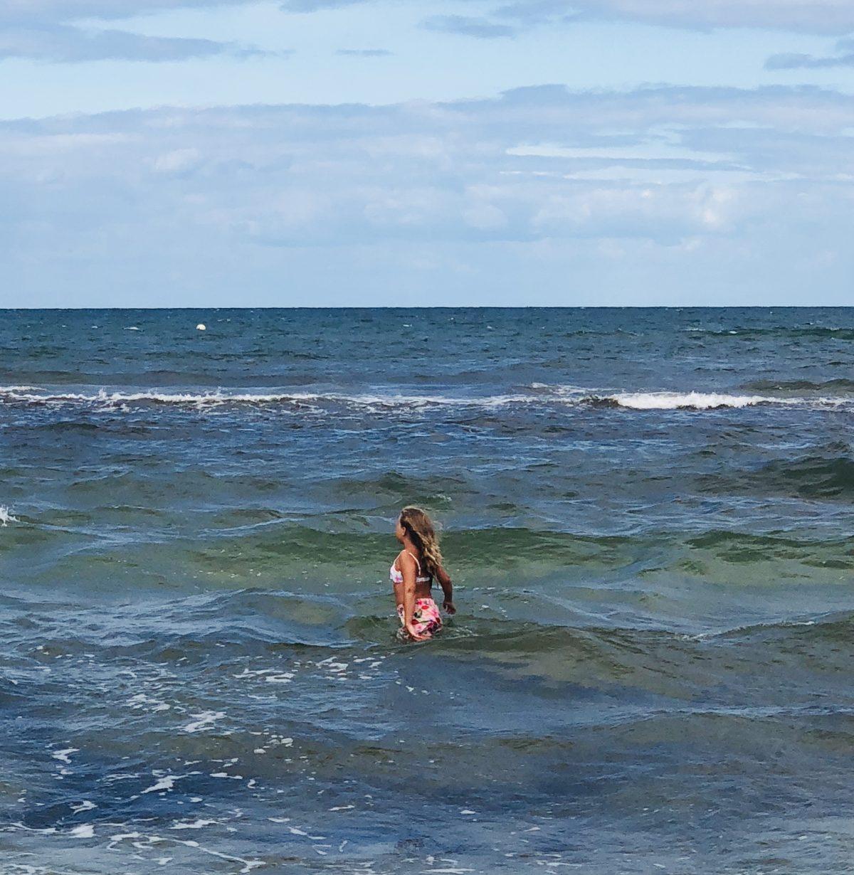 Ferien an der Ostsee | berlinmittemom.com