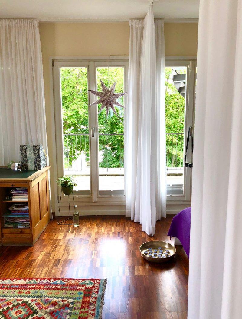 Jugendzimmer mit Aussicht | berlinmittemom.com