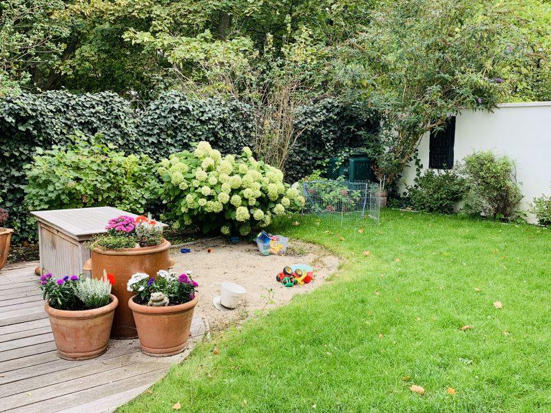 Herbstgarten | berlinmittemom.com