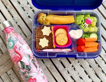 Lunchboxdiary | berlinmittemom.com