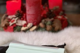 Beckenbodengesundheit mit Acticore | berlinmittemom.com