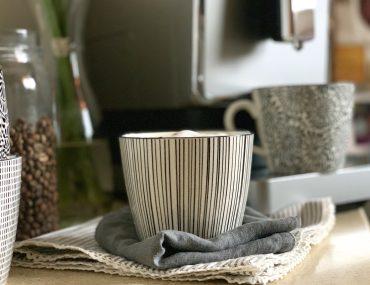 Kaffeeliebe | berlinmittemom.com