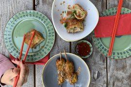 Restauranttipp Berlin | berlinmittemom.com