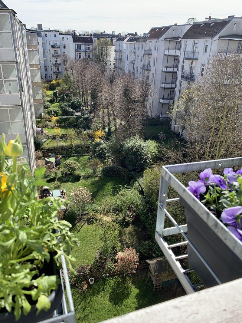Balkonliebe | berlinmittemom.com