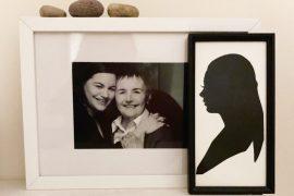 Wenn ich meine Mutter noch hätte | berlinmittemom.com